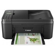MULTIFUNCION CANON PIXMA MX495 BK