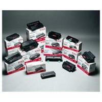 TONER XEROX PARA HP LJ5/5MP/6P/6MP C3903A (Espera 4 dias)
