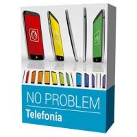 TPV SOFTWARE NO PROBLEM TELEFONIA