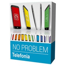 TPV SOFTWARE NO PROBLEM TELEFONIA