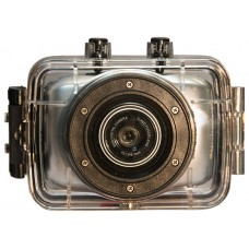 Talius - Camara Sportcam 720p - 5mpx 30fps - bateria (Espera 3 dias)