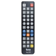 MANDO TV TMURC502