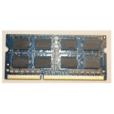 LENOVO 4GB PC3-12800 DDR3L-1600MHZ SODIMM MEMORY (Espera 3 dias)