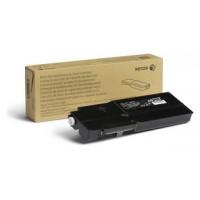 Xerox Toner Negro Versalink C400/C405 DNM 10.000