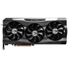 EVGA GeForce RTX 3080 FTW3 Ultra Gaming - 10 GB GDDR3X