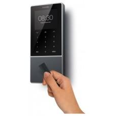 Safescan TM-818 Control de Presencia, lector RFID, (Espera 3 dias)