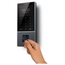 Safescan TM-828 Control de Presencia, lector RFID (Espera 3 dias)