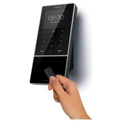 Safescan TM-838 Control de Presencia, lector RFID (Espera 3 dias)