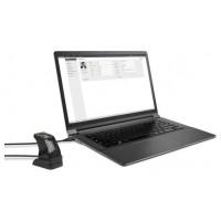 Safescan FP-150 Lector de huella digital (Espera 3 dias)