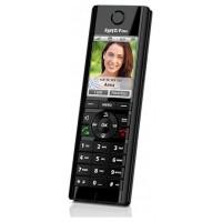 TELEFONO FRITZ! C5