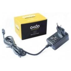 RASPBERRY FUENTE DE ALIMENTACION USB-C 5.1V 3A - NEGRO - PARA RASPBERRY PI 4 SBC, SMARTPHONE, TABLEt ETC (202-3763) (Espera 4 dias)