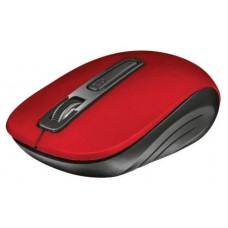 MOUSE OPTICO TRUST AERA WIRELESS 1.600dpi