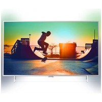"""TV PHILIPS 32PFS6402 32"""" FHD ANDROID AMBIL. 500PPI"""