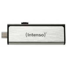 Intenso 3523470 Lápiz USB+micro mobile line 16GB
