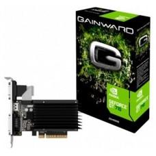 VGA GAINWARD GT 710 SILENT FX 2GB GDDR3