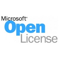 SQLCAL 2017 SNGL OLP NL USRCAL (Espera 3 dias)