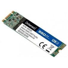 Intenso 3832430 Top SSD 128GB M.2