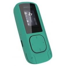 REPRODUCTOR MP3 ENERGY SISTEM CLIP MINT 8GB SOPORTE