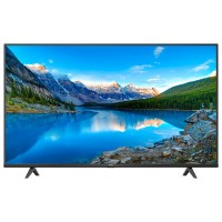 """TELEVISIÃ""""N LED 43  TCL 43P615 ANDROID TELEVISIÃ""""N 4K UHD"""