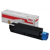 Kit de colores spot Blanco ES9541 (toner con capacidad (Espera 3 dias)