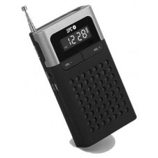 RADIO FM SPC ICY PRO