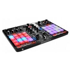 HERCULES CONSOLA DJ P32