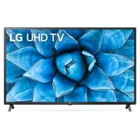 """LG 49UN73006LA Televisor 124,5 cm (49"""") 4K Ultra HD Smart TV Wifi Negro (Espera 4 dias)"""