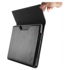 THINKPAD X1 ULTRA SLEEVE (Espera 3 dias)