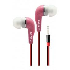 Auriculares MixSou High Quality Rosa Biwond (Espera 2 dias)