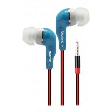 Auriculares MixSou High Quality Azul Biwond (Espera 2 dias)