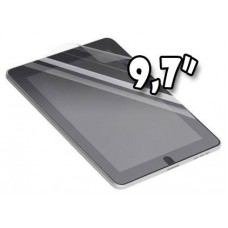 Protector Pantalla 9,7 Ipad (Espera 2 dias)