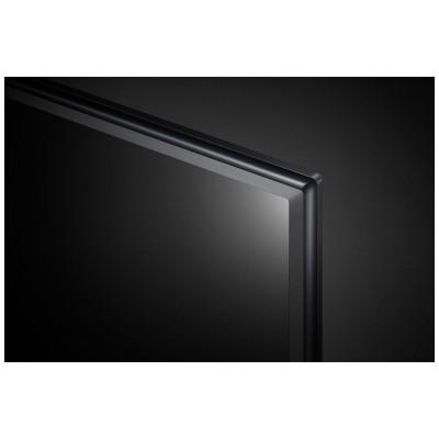 """TV LG 55UN71003LB 55"""" LED UHD 4K SMART WIFI NEGRO HDMI USB"""