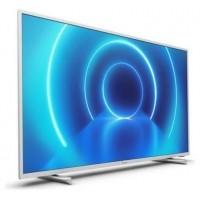 "TV PHILIPS 58PUS7555 58"" LED UHD 4K P5 SMART HDMI USB PLATA DOLBY NETFLIX"