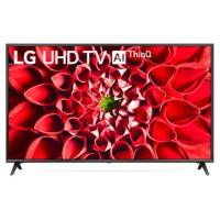"""LG 65UN71006LB Televisor 165,1 cm (65"""") 4K Ultra HD Smart TV Wifi Negro (Espera 4 dias)"""