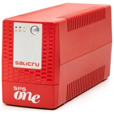 SPS 900 ONE IEC
