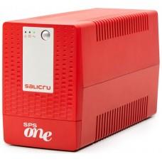 SPS 1100 ONE IEC