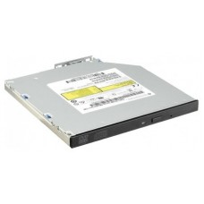 9.5MM SATA DVD-ROM JB GEN9 KIT (Espera 3 dias)