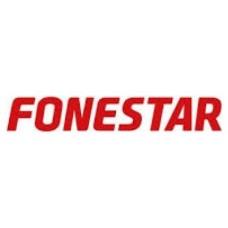 FONESTAR-MANDO PR-1501