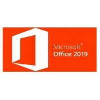 MICROSOFT OFFICE HOGAR Y ESTUDIANTE 2019 ML ESD