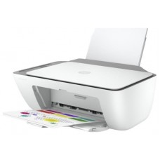 MULTIFUNCION HP DESKJET 2722 WIFI USB 20/16PPM  SCAN