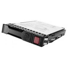 DISCO DURO HPE 1TB 6G 7200RPM HPL SATA LLFF