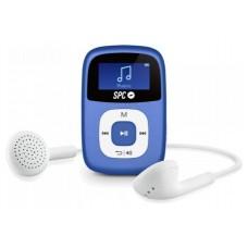 MP3 SPC SPARROW BLUE