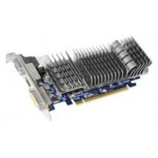 VGA ASUS GE210 SILENT / DI / 1GD3 / V2  1GB DDR3