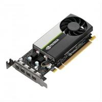 VGA NVIDIA QUADRO T600 4GB DDR6 BULK (Espera 4 dias)