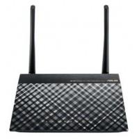 ROUTER ADSL ASUS DSL-N16