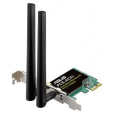 ASUS PCE-AC51 Tarjeta Red WiFi AC1300 PCI-E