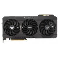 ASUS TUF-RX6700XT-O12G-GAMING AMD Radeon RX 6700 XT 12 GB GDDR6 (Espera 4 dias)