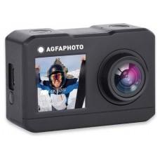 AGF-CAM AC7000