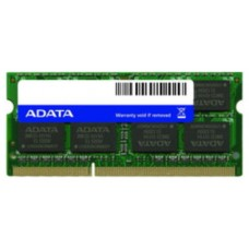 ADATA 4GB DDR3L 1600MHz módulo de memoria 1 x 4 GB (Espera 4 dias)