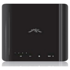 ROUTER UBIQUITI AIRROUTER